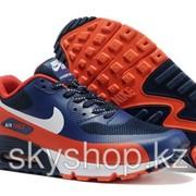 Кроссовки Nike Airmax 90 Hyperfuse PRM 40-46 Код hyp36 фото