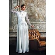 Свадебное платье Лондон фото