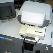 Запчасти для минифотолабораторий фото