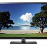 Плазменные телевизоры фото