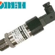 Датчики давления: преобразователь избыточного давления ПД100-ДИ фото