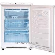 Морозильная камера Delfa в прокат фото