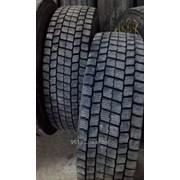 Шини вантажні Michelin, Good Year, Continental фото