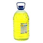 Жидкое крем-мыло Велес ПЭТ 5л. фото