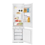 Холодильник Indesit IN CB 31 AAA фото