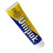 Паста для уплотнения резьбовых соединений 250гр Unipak фото