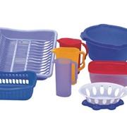 Оборудование для производства изделий из пластмасс