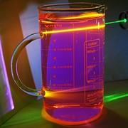 Кальцеин (флуорексон) фото