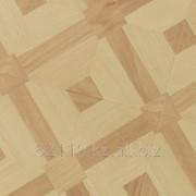 Ламинат Ideal Floor, Дуб Версаль Коллекция Royal Parquet, 8RP33-207, 33 класс фото