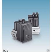 Автоматы контроля герметичности Kromschroeder ТС 1-3 и ТС 4 фото