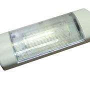 Светодиодный светильник ЖКХ фото