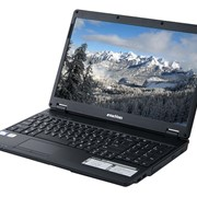 Ноутбук eMachines E528-T352G25Mikk фото