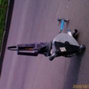 Аренда, прокат, лизинг электротехнического оборудования фото