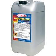 Полировка Экспресс Mafralux фото