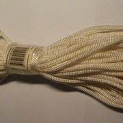 Шнур капроновый высокопрочный 9,5 мм
