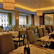 Ресторан Imperial фото