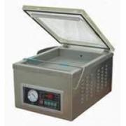 Аппарат вакуумной упаковки DZ-400/2T в Усть-Каменогорске. фото