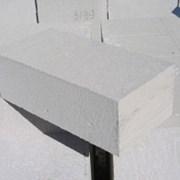 Блоки газосиликат стеновые и перегородочные фото