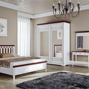 Спальня Каприс фото