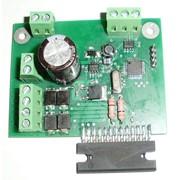 Драйвер контроллер шагового двигателя фото
