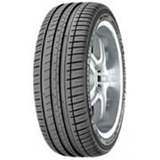 Автошины Michelin фото