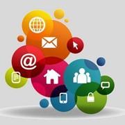 Разработка бизнес-сайтов фото
