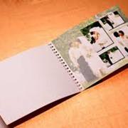 Мелованная бумага Royal Print Gloss фото