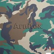 Смесовка Т/С 210 твиловое плетение ОХОТА и КМФ фото