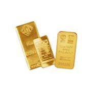 Инвестирование в драгоценные металлы фото