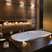 Реставрация ванн в Гомеле фото