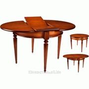 Стол престиж 3-800x800 фото