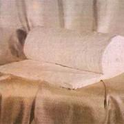 Муллитокремнеземистый войлок марки МКРВ-200 фото