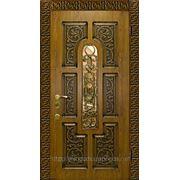 Входные бронированные двери Винорит (пр-во Украина) купить в крыму