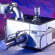 Система анализа газа серии G