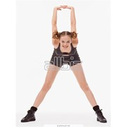 Занятия пилатес йога фото