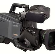 Портативная камера HDC-1550