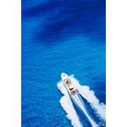 Страхование водного транспорта, Страхование водного транспорта фото