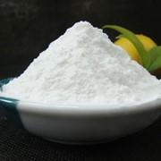 Сукралоза Sucralose 600 ед.Сладости фото