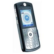 Корпус Motorola L7 фото