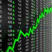 Брокерское обслуживание на финансовых рынках фото