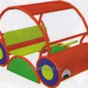 Игровая форма Автомобильчик фото