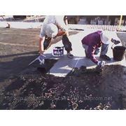 Строительная химия от Киевского завода изготовителя «Сиопласт»