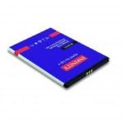 Аккумулятор для Fly IQ4503 - Quad Era Life 6 - Infinity Energy фото