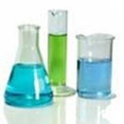 Биоцид пленочный ACTICIDE МКВ 3 фото