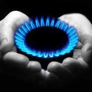 Услуги снабжения природным газом фото