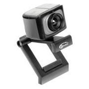 Веб-камера GEMIX F5 фото