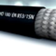 Шланг высокого давления HD 100 (1SN) фото