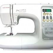 Швейная машина NEW HOME NH 8330 фото