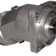 Гидромотор 310.2.56 фото