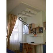 Мебель для детских комнат, арт. 2 фото